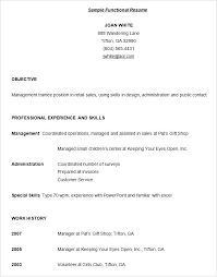 free combination resume template combination resume sles free combination resume template resume