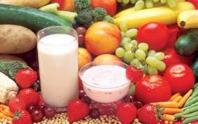 low fat high fibre diet for players the new indian express