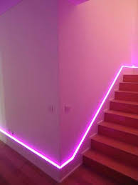pink lights for room i really love this idea so 80 s and easy to do throw back 80 s