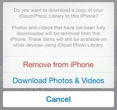 How To Optimize Photos On Iphone How To Keep Photos From Hogging Your Iphone U0027s Storage Ios