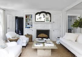 living room with white sofa fascinating decor inspiration sag