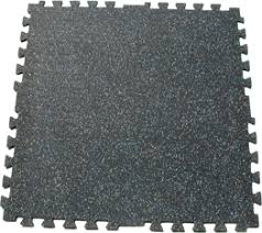 Interlocking Rubber Floor Tiles Interlocking Rubber Floor Tiles Tile Rubber Flooring