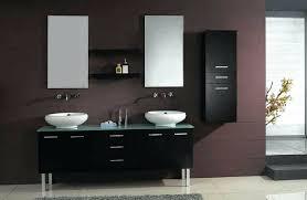 cabinet ideas for bathroom small modern bathroom storage cabinet bathroom l shaped white