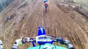 Motocross Meme - motocross epic battle with meme 2 stroke vs 4 stroke faenza