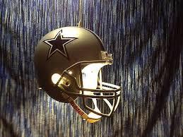Dallas Cowboys Home Decor Best 25 Cowboys Helmet Ideas On Pinterest Jason Witten Stats