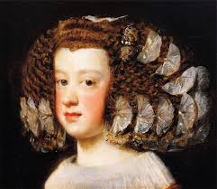 madame isis u0027 toilette a beautiful visage 17th century female beauty