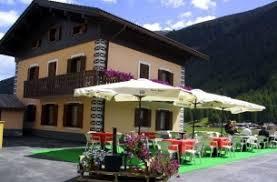 camino livigno hotels in livigno livigno hotels ski hotels