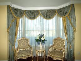 prestige home decor home