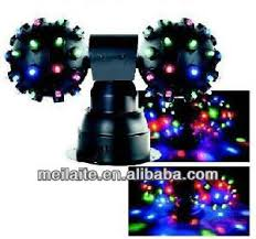 where can i buy disco lights led double magic ball stage lighting china cheap disco light buy