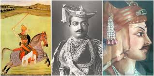 bajirao biography in hindi 11 things you need to know about the real kashibai indiatimes com