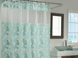 vinyl shower curtain are the most elegant of all designer shower image of vinyl shower curtain bed bath and beyond