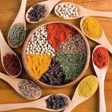 cuisine characteristics cuisine characteristics food