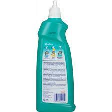 Scrub Gel soft scrub gel with cleanser 28 6 oz target