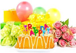 birthday flower cake happy birthday cake and flowers images happy birthday party