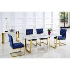 dining room ceiling fans navy blue velvet chair lift for elderly