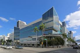 miami commercial real estate for sale and lease miami florida