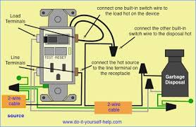 combination switch wiring diagram crayonbox co