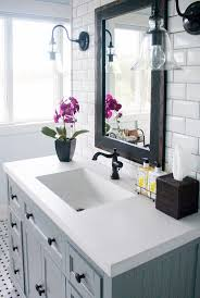 Decorating Ideas For A Bathroom Home Designs Bathroom Decor Ideas 6 Bathroom Decor Ideas Easy