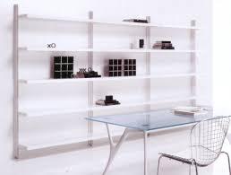 libreria colli albani libreria mod big a parete ca libreria arredo negozi