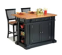 breakfast table with storage kitchen island table with storage successify me