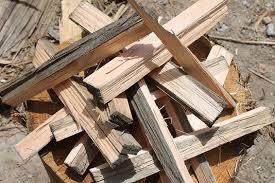 wood supplies gum firewood supplier in mornington peninsula