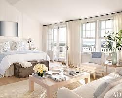 Ellen Degeneres Home Decor Architectural Digest High Fashion Home Blog