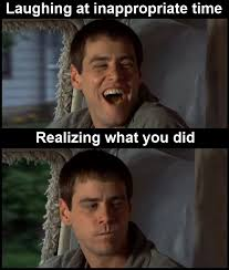 Meme Laughing - jim carey dumb and dumber laugh meme my meme s pinterest