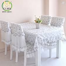 Best  Dining Table Cloth Ideas Only On Pinterest Dinning Room - Table cloth design