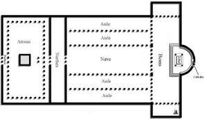 disney concert hall floor plan frank gehry closet classicist link tv
