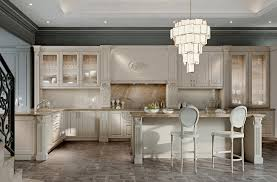 kitchen islands with columns palatina scic
