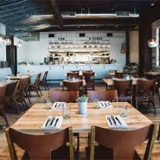 island kitchen bar matt s stock island kitchen bar 91 photos 37 reviews