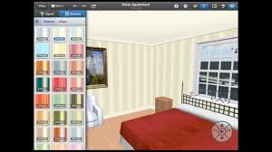 Homestyler Interior Design Apk Interior Design For Ipad Youtube
