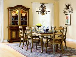 furniture wonderful white country dining chairs design furniture