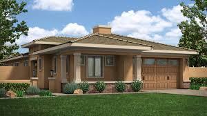 floor plan u0026 pricing artisan at morrison ranch maracay homes