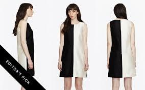 black and white dresses black and white dress 15 desktop wallpaper hdblackwallpaper