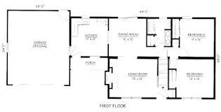 cape cod floor plan cape cod homes plans floor plans click to enlarge image cape cod