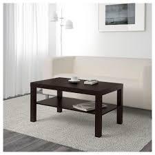 coffee tables splendid rectangle contemporary clear acrylic