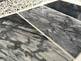 marble trends in interior design in 2017 part i atares mosaics