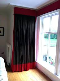 black bedroom curtains red black and white bedroom curtains decorative curtains for bedroom