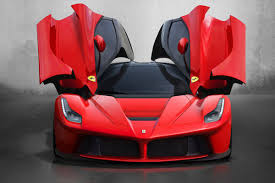 how many ferraris are made each year justin bieber owns 0 2 percent of the s laferraris the verge