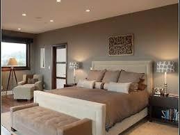 bedroom paint color ideas bedrooms in amazing bedroom colors
