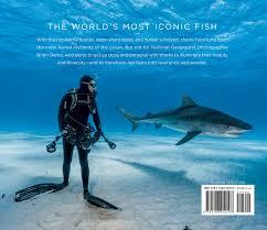shark amazon co uk brian skerry 9781426219108 books
