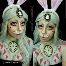 Rabbit Halloween Costume 25 White Rabbit Costumes Ideas White Rabbit