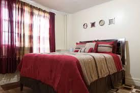 studio and 1 bedroom apartments bronx bronx new york city new
