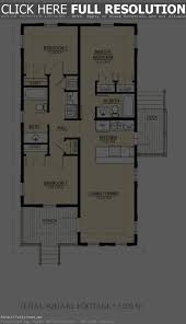 in law suite floor plans 600 square foot in law apartment floor plan