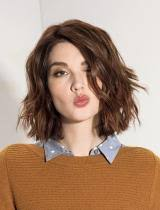whats choppy hairstyles most popular choppy hairstyles