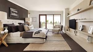 pavillion gallery carlisle homes master bedroom pinterest