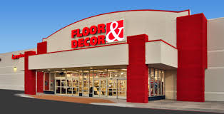floor and decor store hours floor decor image gallery proview