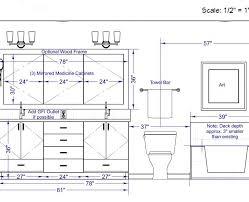 Free Bathroom Design Software Online Designs Tile AccessoriesCad - Cad bathroom design