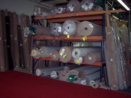 products s rugs flooring gainesville florida